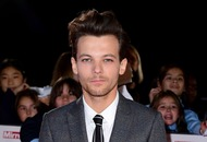 Louis Tomlinson fans on countdown for single release