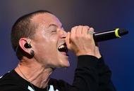 Linkin Park frontman Chester Bennington found dead aged 41