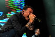 Chester Bennington obituary: Linkin Park front man's rise to fame