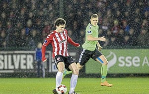 Derry City look to get back to winning ways against Bohemians
