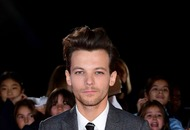 Louis Tomlinson reveals mother's dying wish was to reconcile with Zayn Malik