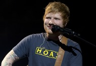 Ed Sheeran to join ambitious global gigs for Amnesty International