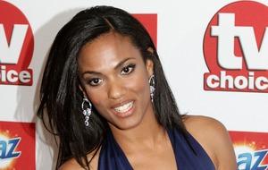 Ex-Doctor Who star Freema Agyeman hails Jodie Whittaker casting
