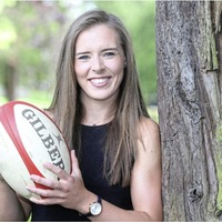 Belfast doctor ready for Women's Rugby World Cup challenge