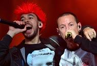 Chester Bennington said Linkin Park was 'best relationship' months before death