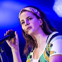 Lana Del Rey's Lust For Life given five-star reception by fans