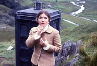Deborah Watling: MP pays tribute to his former Doctor Who companion sister
