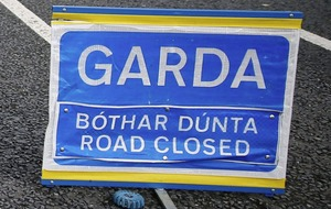 Donegal has suffered more than share of road tragedies
