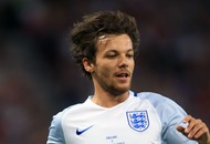 Louis Tomlinson admits 1D split was 'uncomfortable but well-timed'