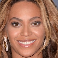 Madame Tussauds has addressed the controversial Beyonce waxwork which fans said looked white