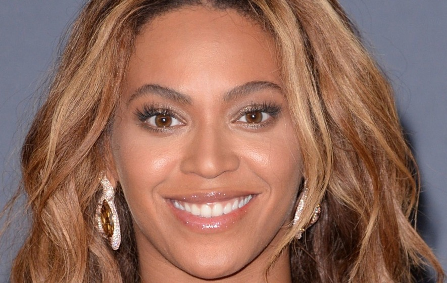 Beyoncé wax figure 'adjusted' after whitewashing controversy