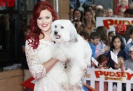 Ashleigh Butler says putting down Pudsey was the 'hardest decision of my life'