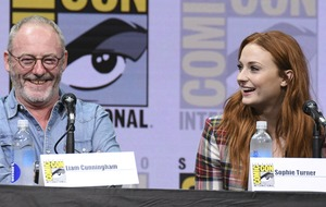 Sansa Stark now 'woke', says Game Of Thrones actress Sophie Turner