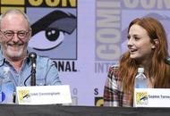 Sansa Stark now 'woke', says Game Of Thrones actress Sophie Turner