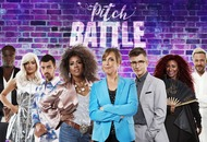 Six choirs to compete in Pitch Battle final