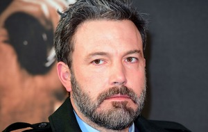 Ben Affleck dismisses rumours: 'I'm so excited to be Batman'