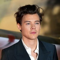 Harry Styles: No acting experience helped my Dunkirk performance