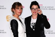 Mel Giedroyc and Sue Perkins to revive The Generation Game
