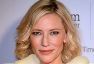Cate Blanchett and Michelle Pfeiffer to star in Marvel films