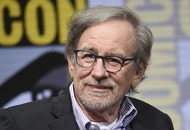 Spielberg: Virtual reality will dominate and there's nothing we can do