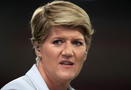 BBC's top female stars prepare to revolt over gender pay gap