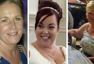 Funerals to take place of Donegal women killed in horror weekend crash