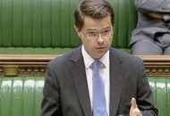 Call for James Brokenshire to clarify role of Tory-DUP 'consultative committee'