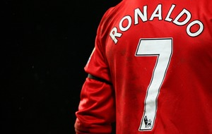 This Manchester United tweet had fans thinking a star signing was on the way