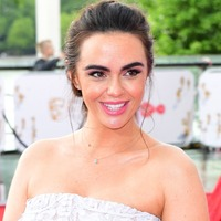 Jennifer Metcalfe praised for sharing inspiring post-pregnancy body message