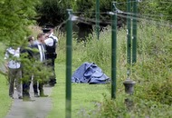 Man found in River Lagan identified after a week of public appeals