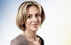 BBC chief responds to letter from female broadcasters demanding equal pay