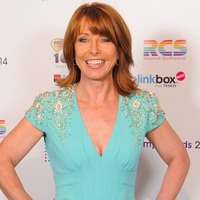 Kay Burley's moves prompt Strictly Come Dancing suggestions from fans
