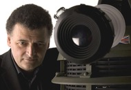 His name IS Doctor Who, says Steven Moffat