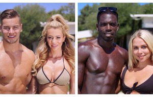 One couple to be crowned winners of Love Island as series ends