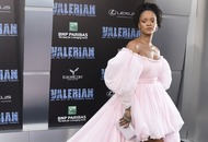 Rihanna and Cara Delevingne to add glamour to London Valerian premiere