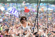 BBC launch brand new music festival for 2018 as Glastonbury takes year off