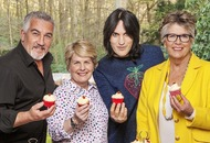 Great British Bake Off to be sponsored by Dr. Oetker and Lyle's Golden Syrup
