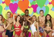 Love Island contestants declare their feelings in last hours before final