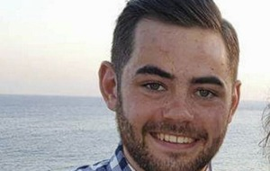 Cave Hill Country Park body confirmed as missing Newtownabbey man Dean McIlwaine