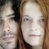 Jim Gibney: Emma and Jake De Souza caught up in a bureaucratic nightmare