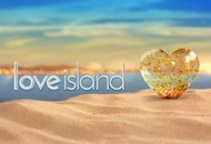 Love Island recommissioned for fourth series in 2018