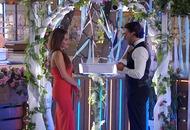 Love Island winner Kem Cetinay hopes to marry Amber Davies