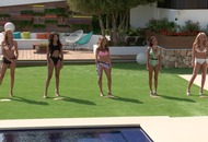 Celebrity Love Island fans mourn end of series