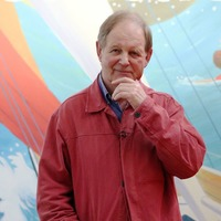 Michael Morpurgo: I was doubtful that War Horse stage play would see success