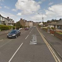 Loyalist feud escalates in Larne