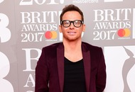 Joe Swash opens up on double bankruptcy