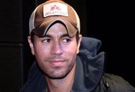 Enrique Iglesias: X Factor's Matt Terry could pass for Spanish