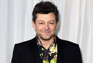 Andy Serkis's directorial debut to premiere at Toronto Film Festival