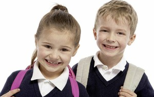 Proposed cuts to school uniform grant halted