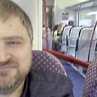 Labour party activist calls off his hunger strike